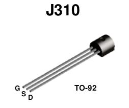 Цоколёвка J310