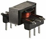 Маленький сигнальный трансформатор
