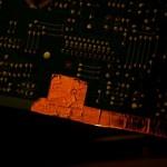 card_copper